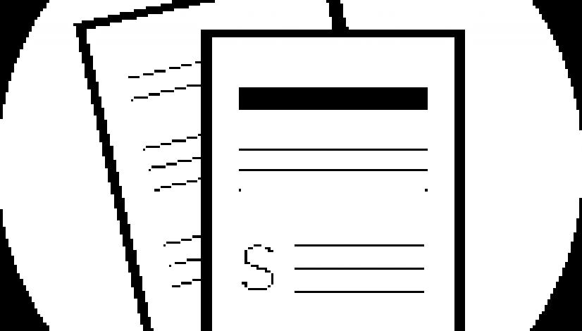 icon_taxes