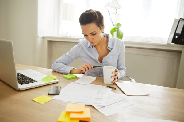 Bookkeeping invoicing Help Riverside, CA