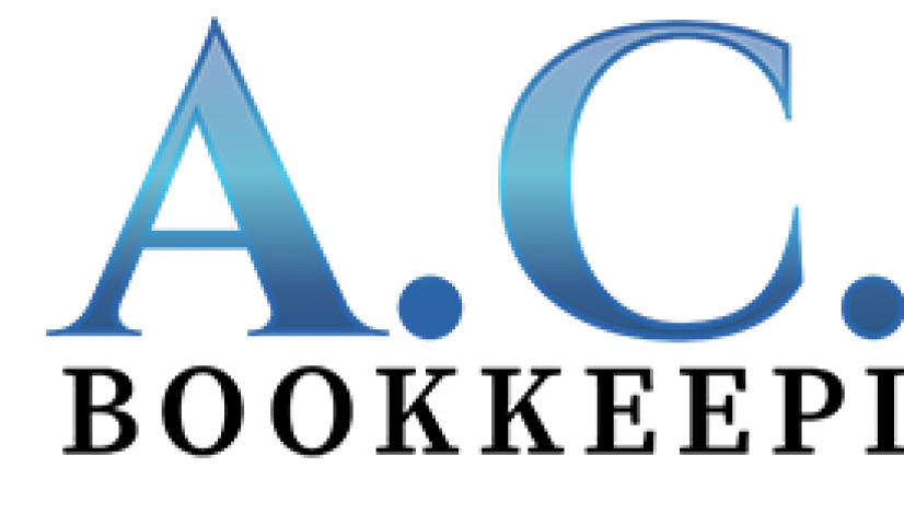 acte-logo-rearranged-750