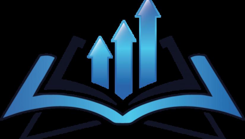 cropped-ACTE-logo-FINAL-color-FAVICON.png