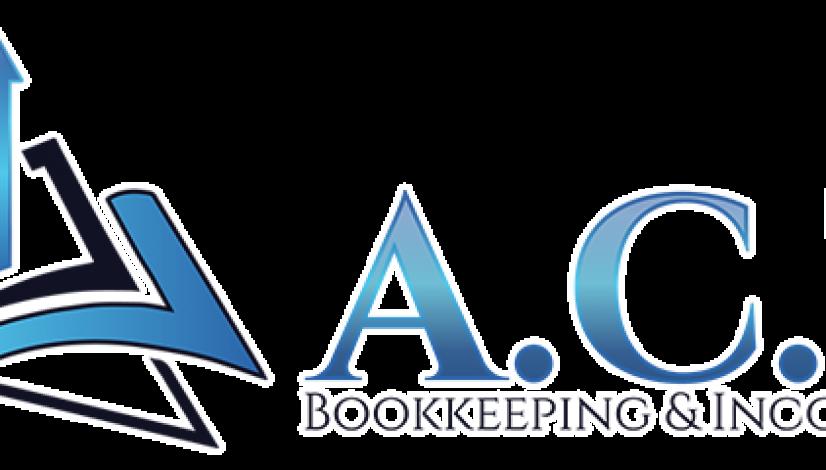 logo-reorganized